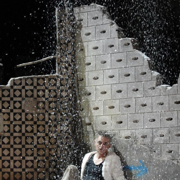 Bühnenbild-STAATSOPER-HANNOVER-La-Calisto-Anne-Neuser