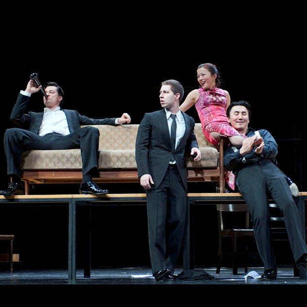 Bühnenbild-STAATSOPER-HANNOVER-Ariadne-auf-Naxos-Anne-Neuser