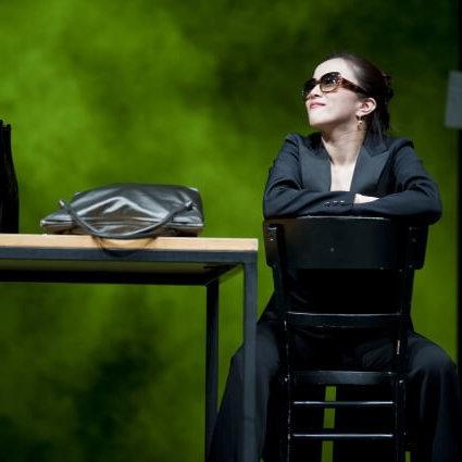 Bühnenbild-STAATSOPER-HANNOVER-Ariadne-auf Naxos-Anne-Neuser